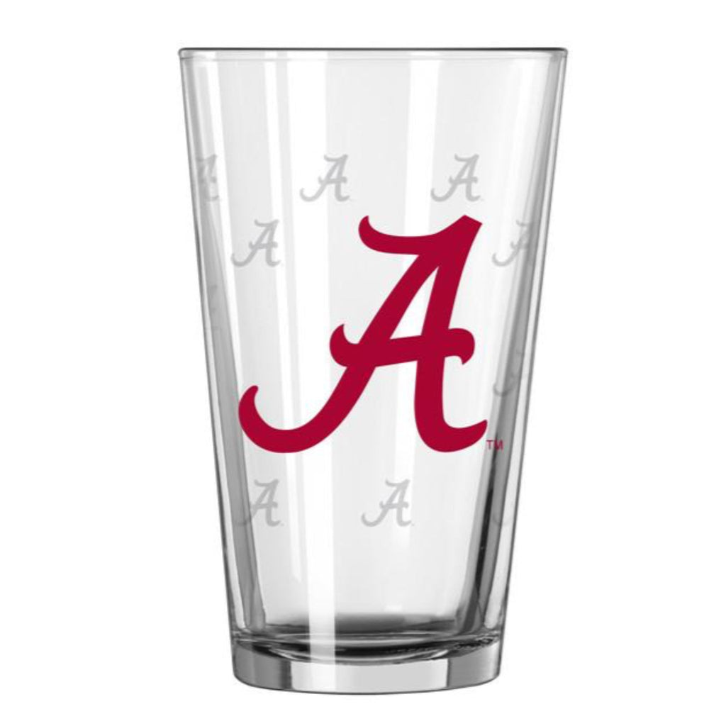 Alabama Barware Crate