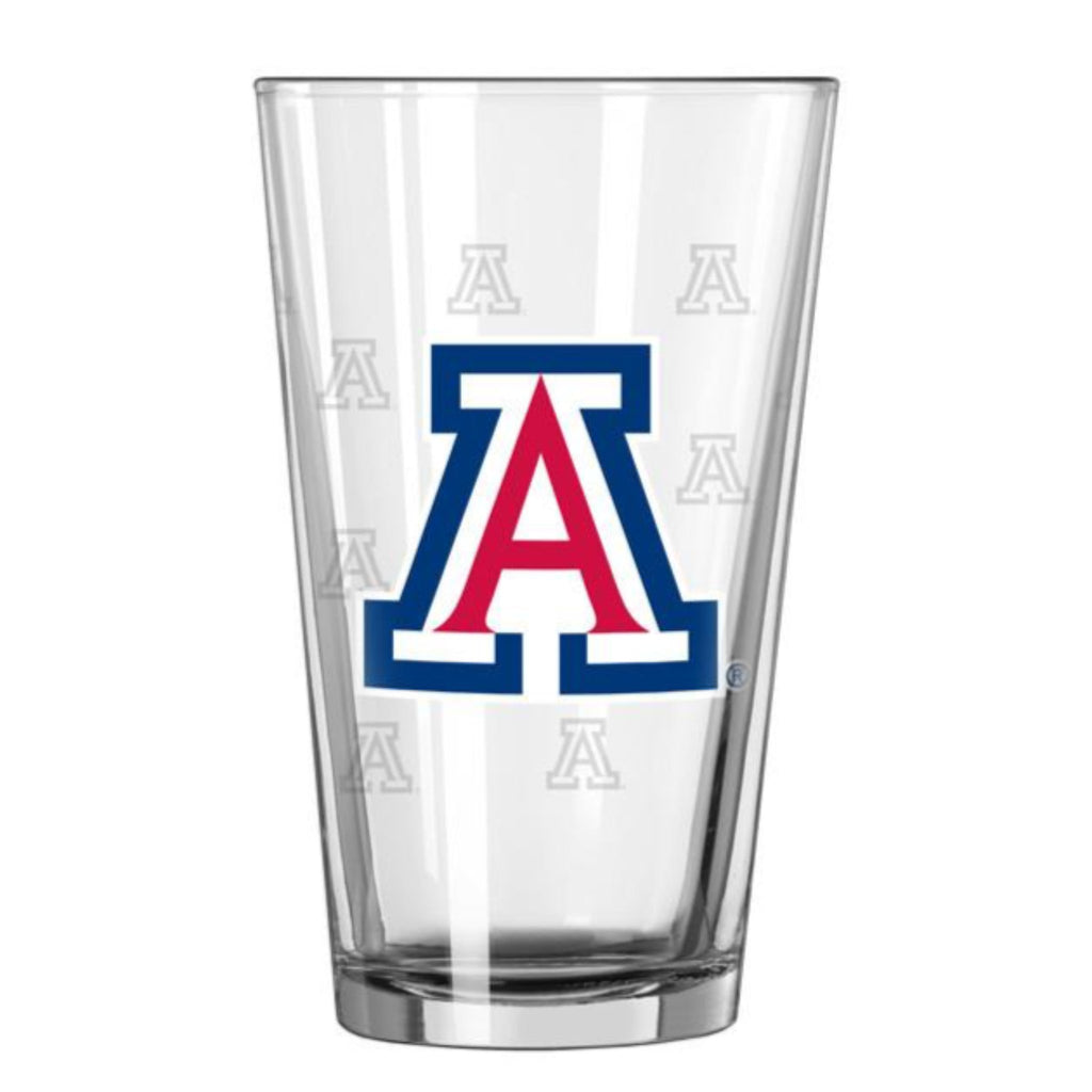 Arizona Barware Crate