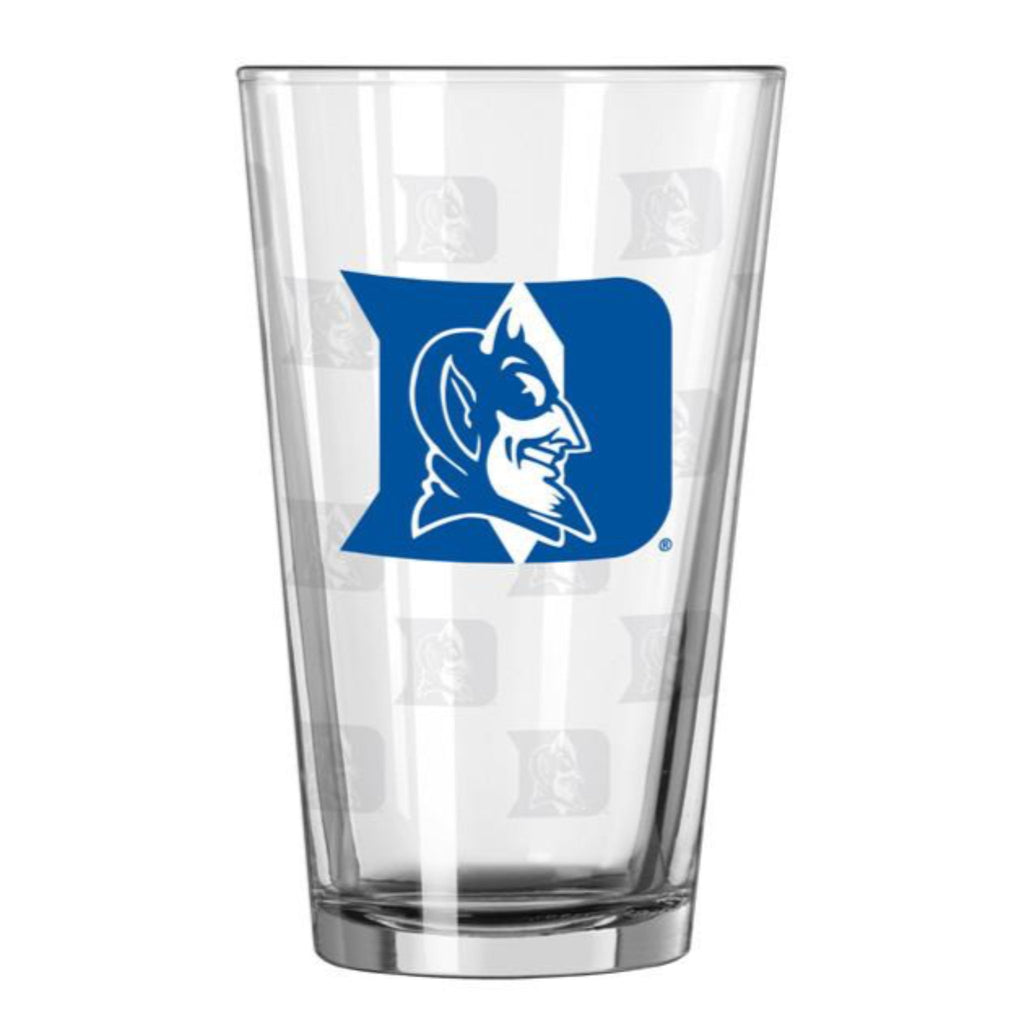 Duke Barware Crate