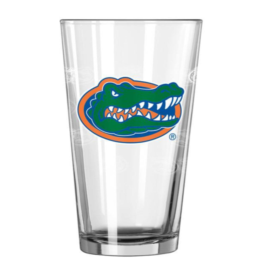 Florida Barware Crate