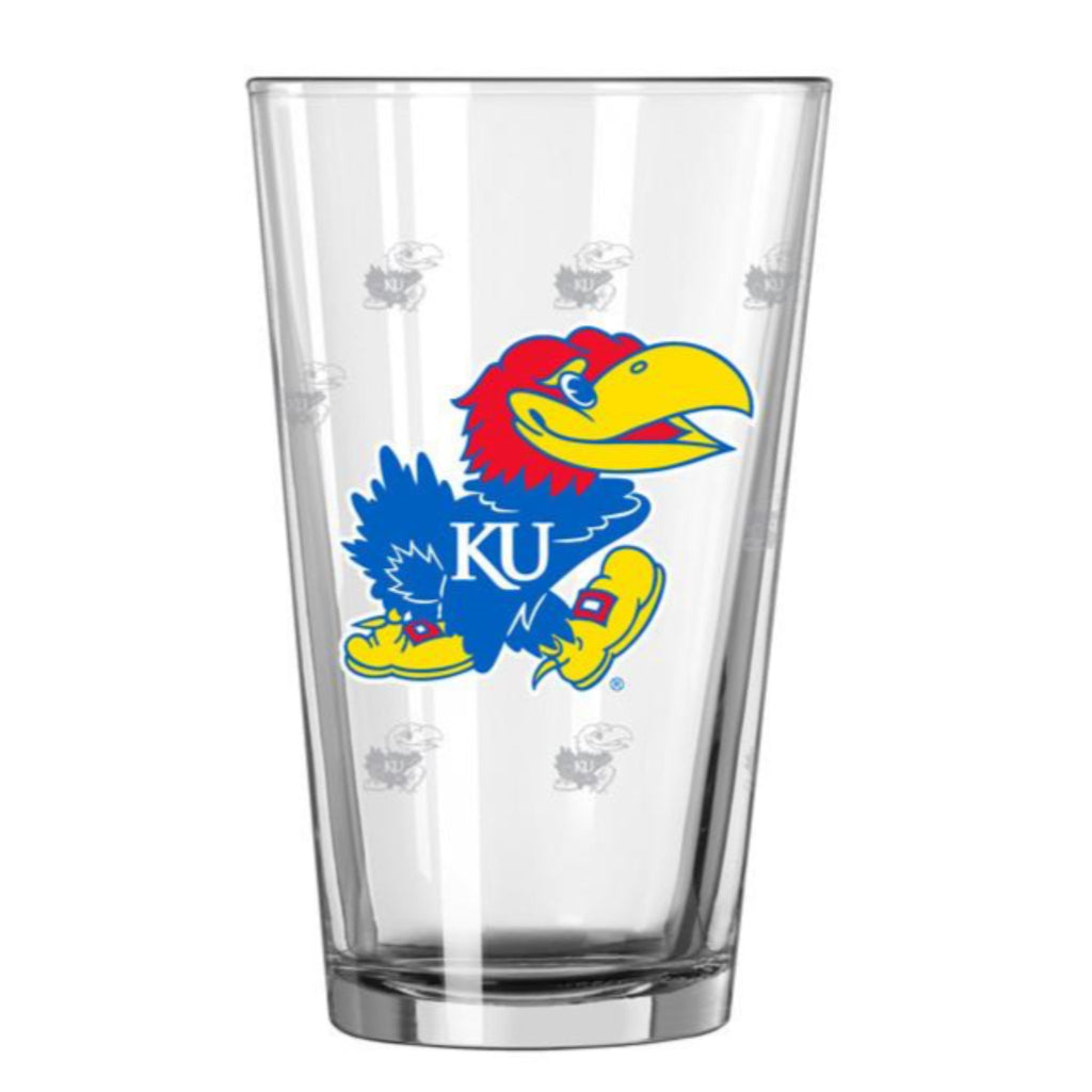 Kansas Barware Crate