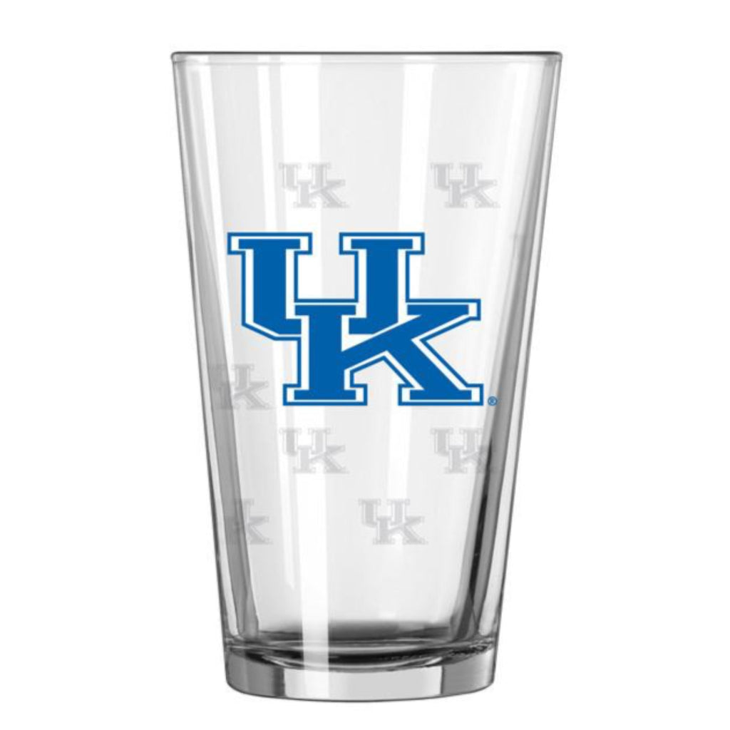 Kentucky Barware Crate