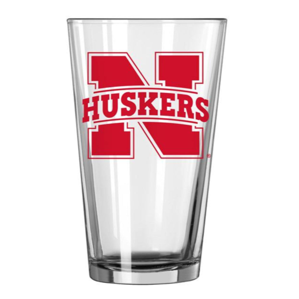 Nebraska Barware Crate