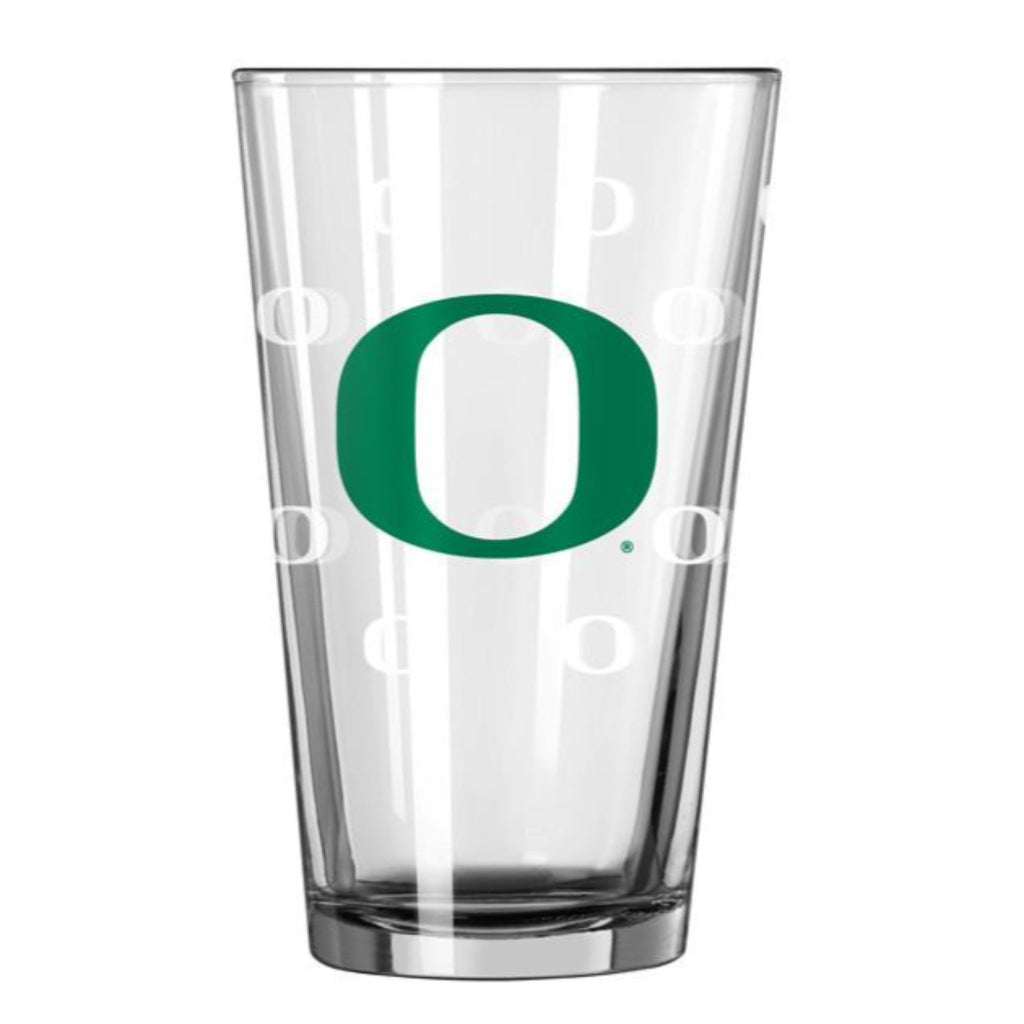 Oregon Barware Crate
