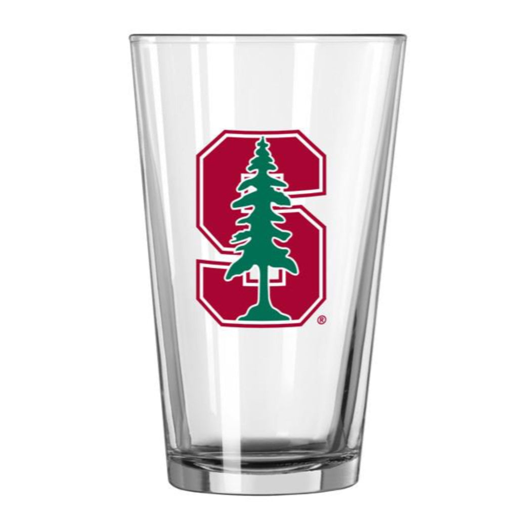 Stanford Barware Crate