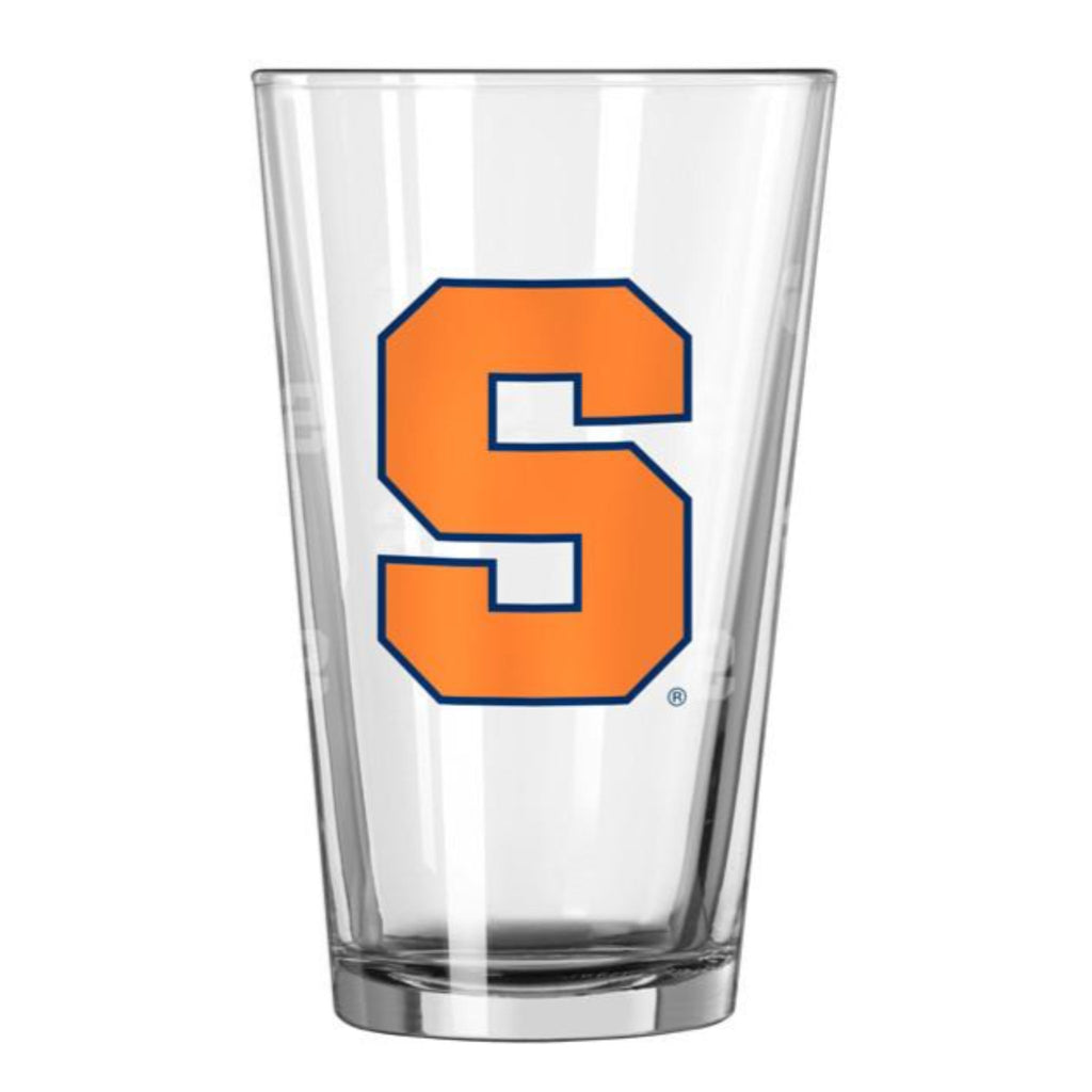 Syracuse Barware Crate