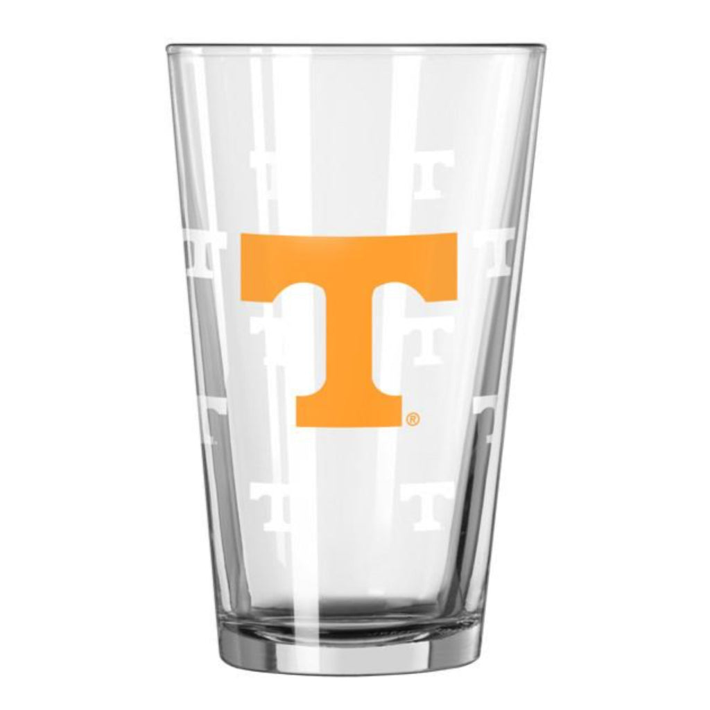Tennessee Barware Crate