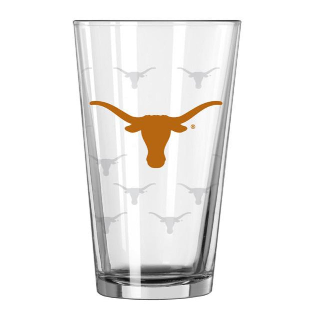 Texas Barware Crate