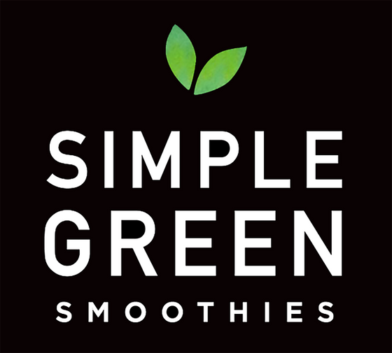Simple Green Smoothies Official Store