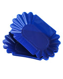 Sorting Trays (pack of 5)