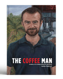 The Coffee Man