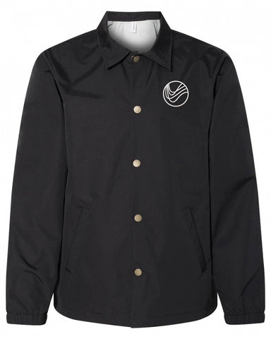 Coffee Roasters Guild Roaster Jacket