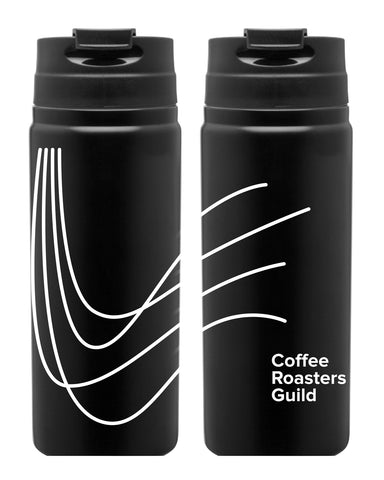 Coffee Roasters Guild Tumbler