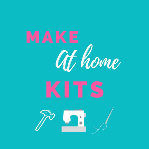 Make-at-Home Kits
