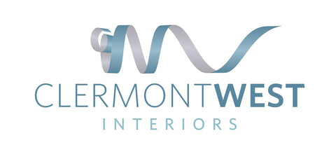 Clermont West Interiors Guernsey