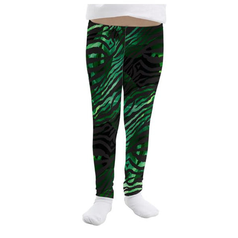 Children's Leggings