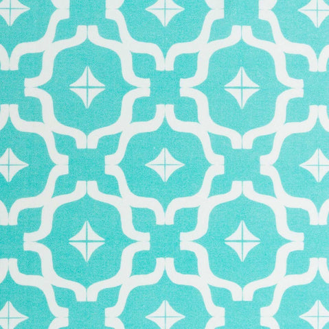 Taha'a ~ Teal | Fabric
