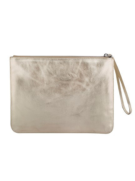 Golden Goose Juliette Bag