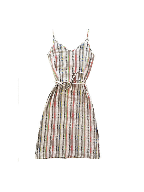 Ace & Jig Sahara Dress