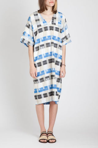 Ace & Jig Harper Dress