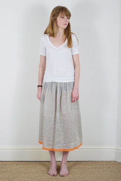 Raga Designs Deziree Skirt