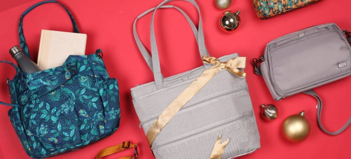 Gift guide under $125