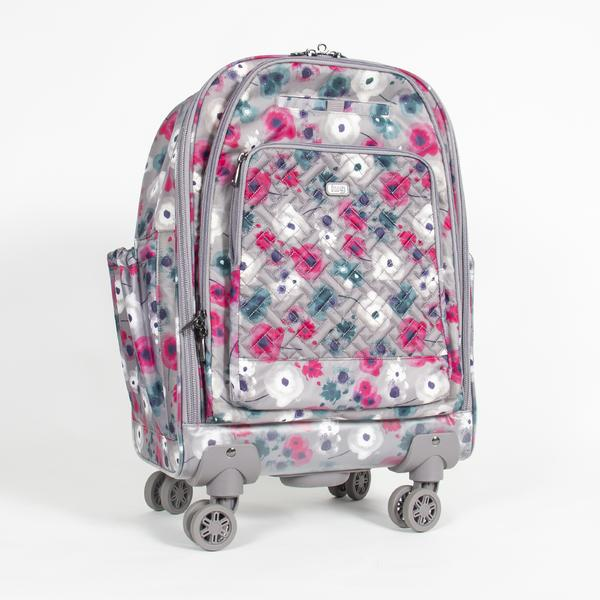 Propeller Wheelie 2 carry-on luggage