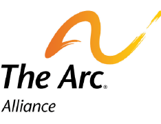 The Arc Alliance