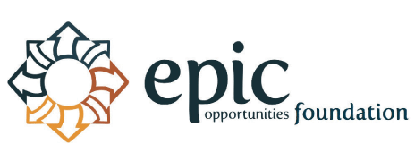 Epic Opportunities Foundation