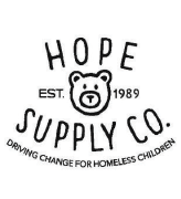 Hope Supply Co