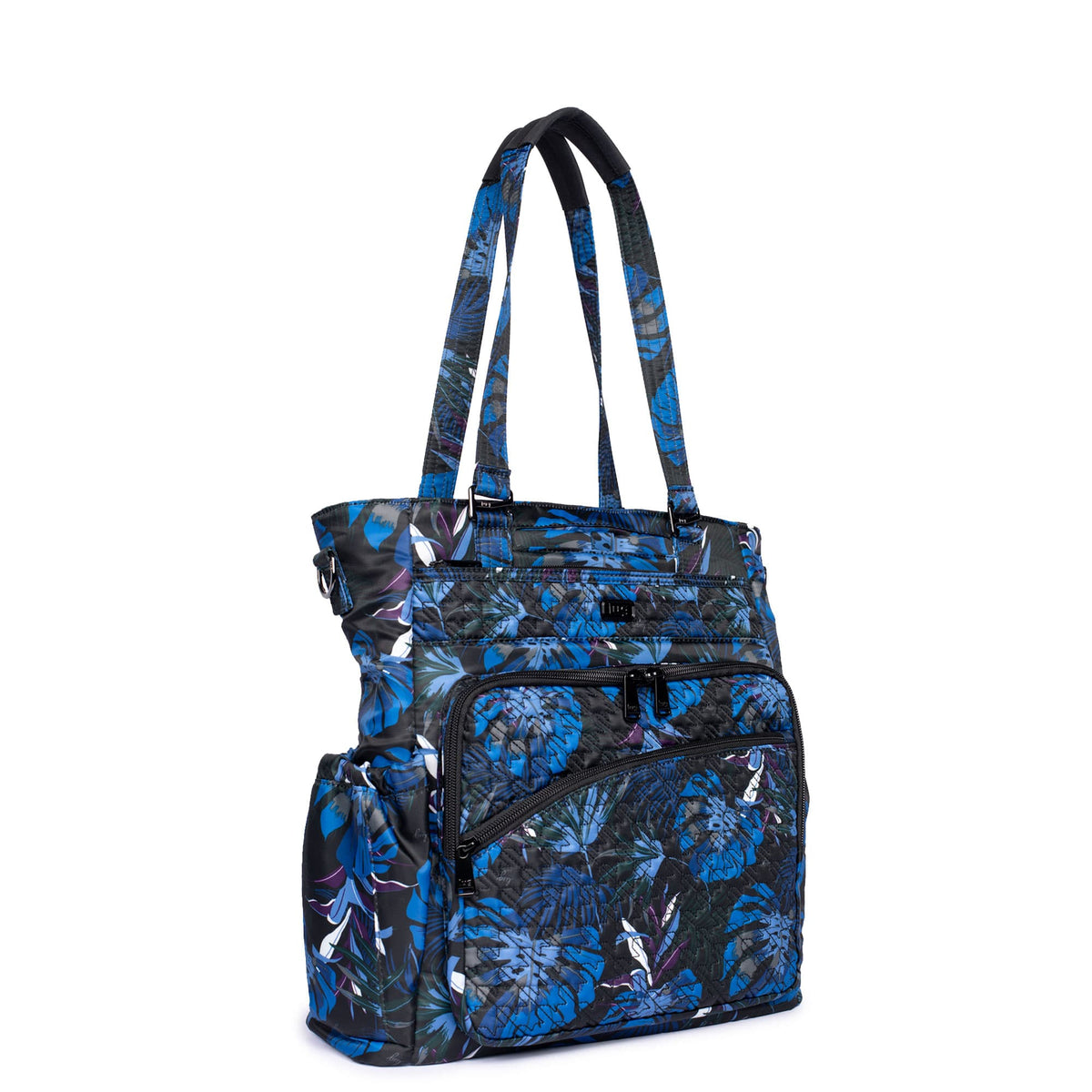 Ace 2 Convertible Tote Bag