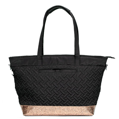Avion Tote Bag