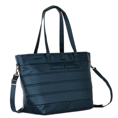 Avion SE Tote Bag