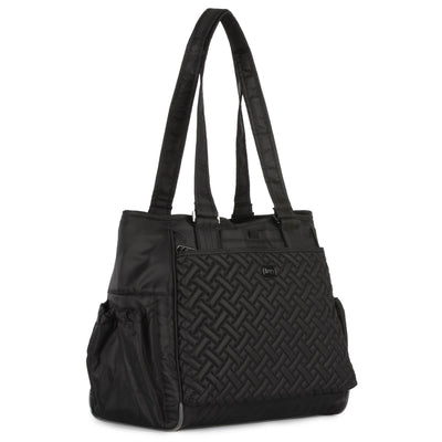 Cabby Tote Bag