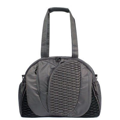 Cartwheel 2 Overnight Bag