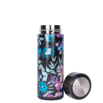 Chuggie Insulated Bottle - 12oz
