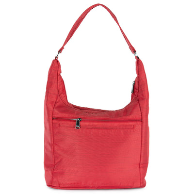 Jamboree Shoulder Bag
