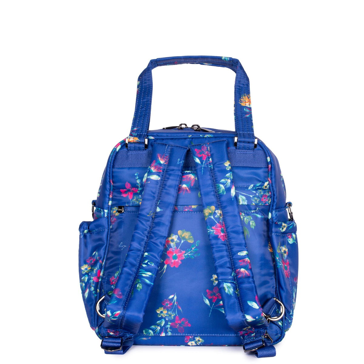 Mini Puddle Jumper 3 Convertible Bag