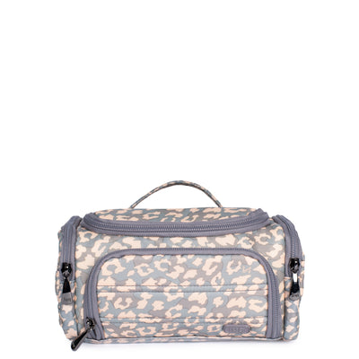 Mini Trolley Cosmetic Case
