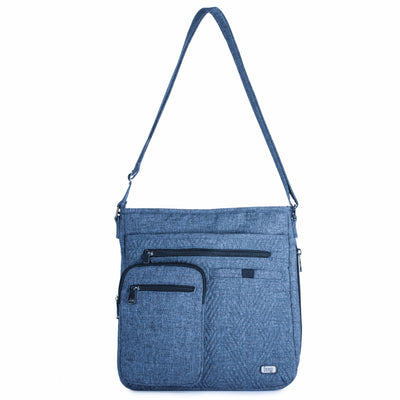 Monorail Convertible Bag