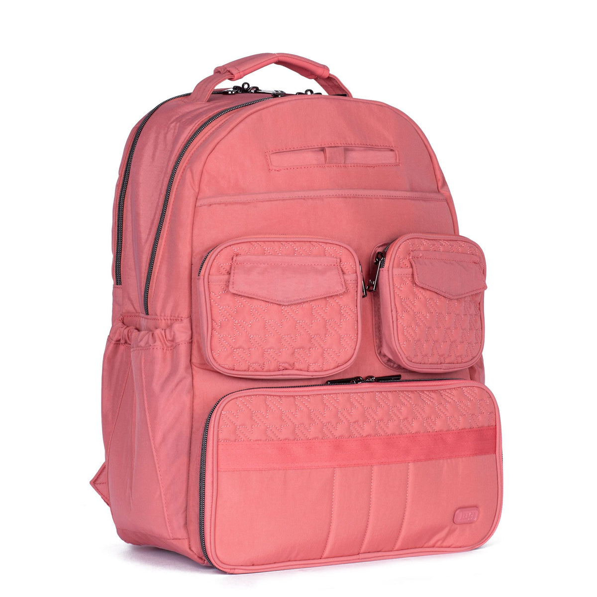 Puddle Jumper SE Backpack