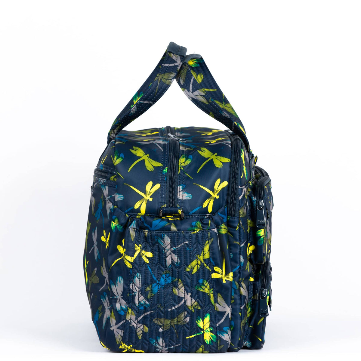 Puddle Jumper Duffel Bag