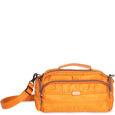 Trolley Crossbody Bag
