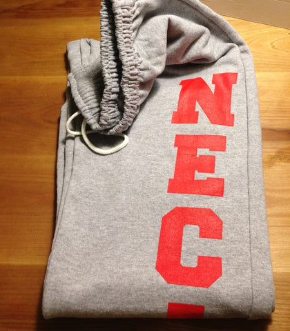 NECI Sweatpants
