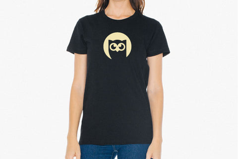 Hootsuite Special Edition T-Shirt - Limited Time