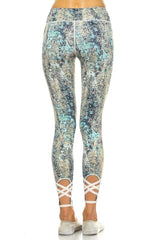 Maya Leggings