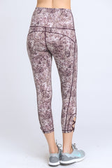 Irena Leggings