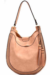 Eleanor Handbag