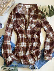 WHOLESALE FLANNELS 1324