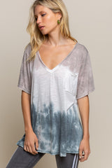 Willow Boho Blouse